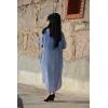 robe hayat