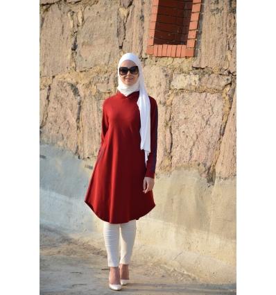 Tunique Zaynab