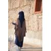 Poncho Khalida