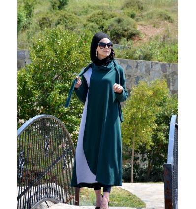 Robe Ismahane