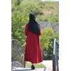 Robe Nafisa
