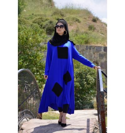 Robe Nasrin
