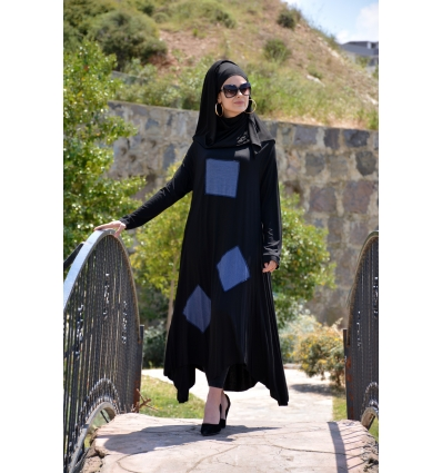Robe Qasima