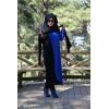 Robe Faiza