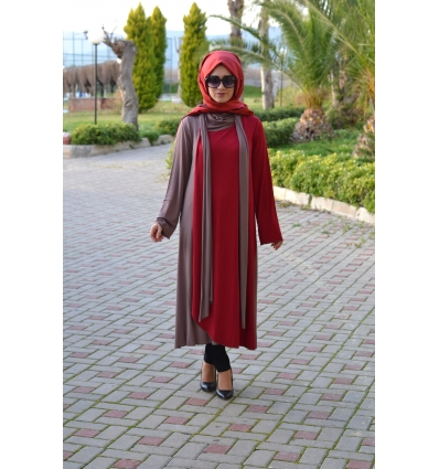 Robe Sawda