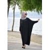 Robe Latifa