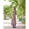 Robe Lana