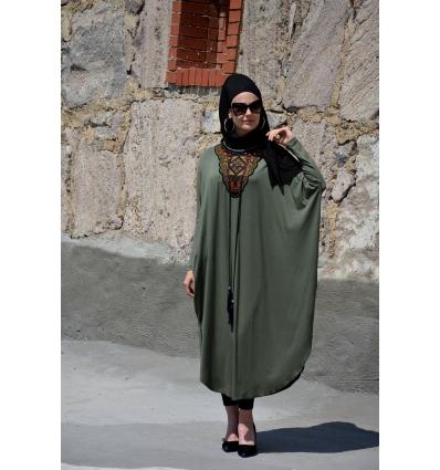 Robe Mariella
