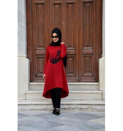 Tunique Marwa