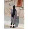 Robe Fatna