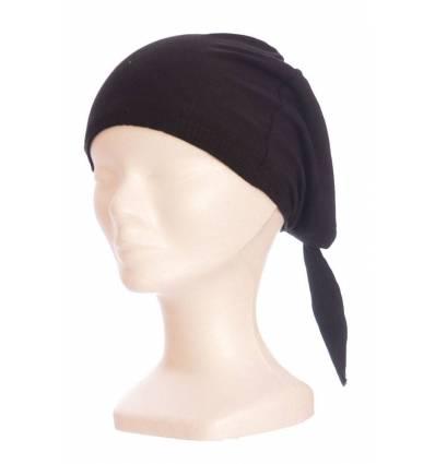 Bonnet Coton Uni