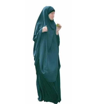 Jilbab Sultana