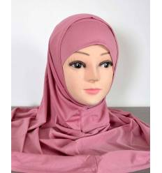Hijab Uni