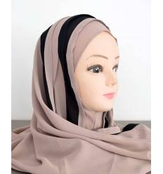 Hijab Danila