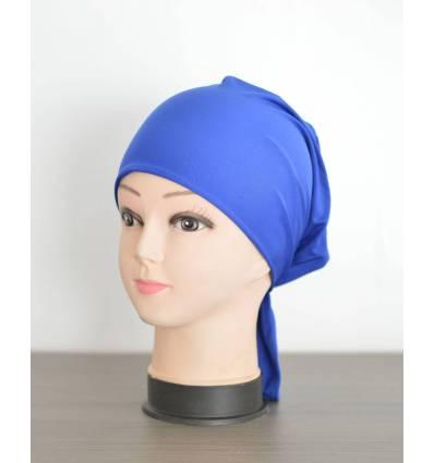 Bonnet Lycra XL