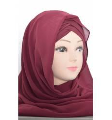 Hijab Youssra