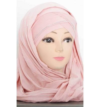 Hijab Cendy