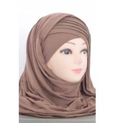 Hijab Sirine
