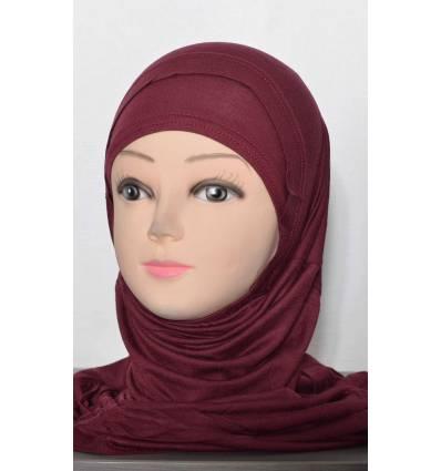 Hijab Suhana