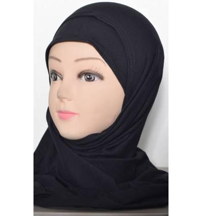 Hijab Nathalie
