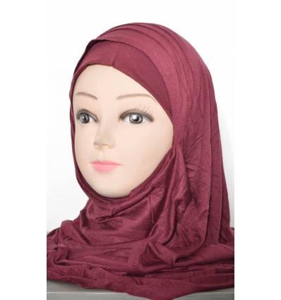 Hijab Anais