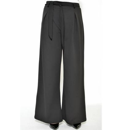 Pantalon Amna