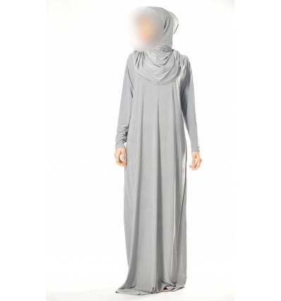Robe de Prière