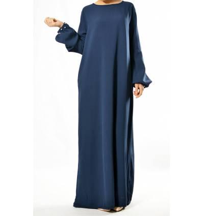 Robe Jessica