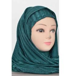 Hijab Noura