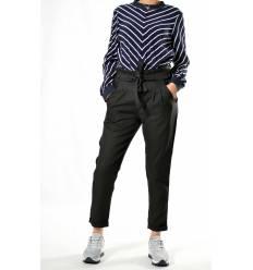 Pantalon Camille