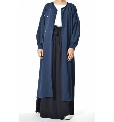 Kimono Tifanie