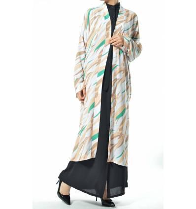 Kimono Lucie
