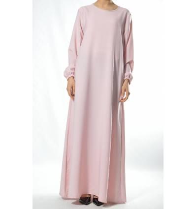 Abaya Hafida