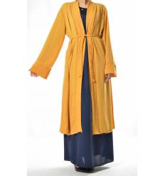 Kimono Sabrina
