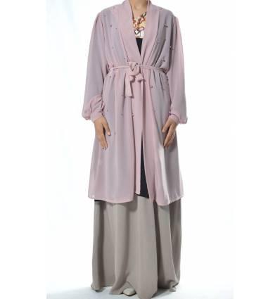 Kimono Elmina