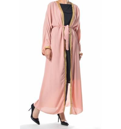 Kimono Layla