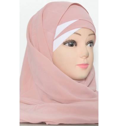 Hijab Anila