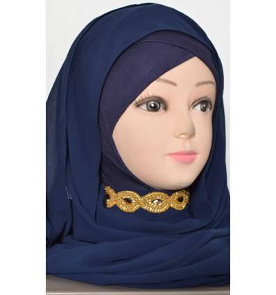 Hijab Sarah