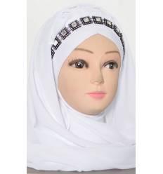 Hijab Ilham