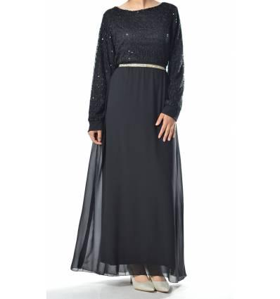Robe Aliyah