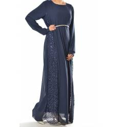 Robe Youmna