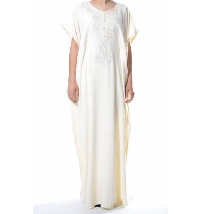 Robe d'intérieur Melissa