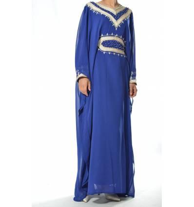 Robe Amelia