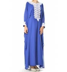 Robe Celia