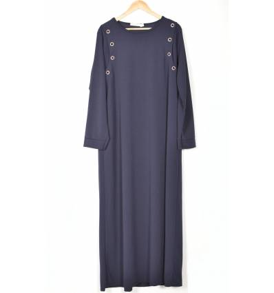 Robe Anais