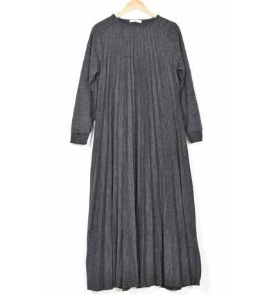 Robe Julia