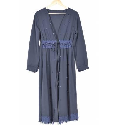 Kimono Nejma