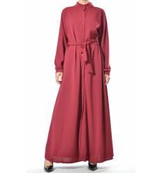 Robe Irene