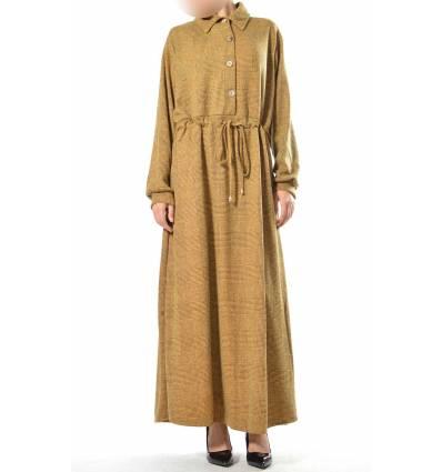 Robe Elmira