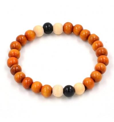 Bracelets céramiques